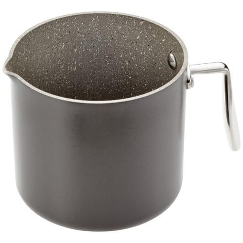 Stellar Rocktanium Non-Stick Milk/Sauce Pot