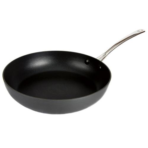 Denby Anodised Open Frypan 26cm