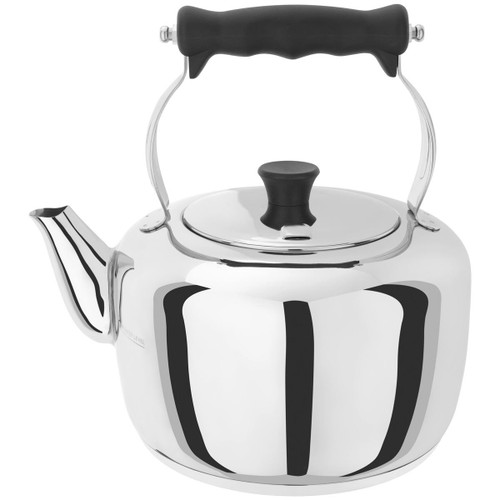 2.6L Stellar Stove Top Traditional Kettle