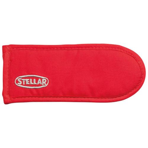 Red Stellar Handle Holder