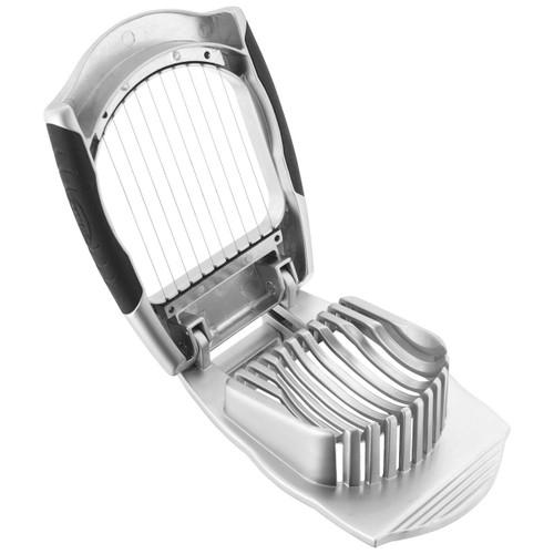 Stellar Soft Touch Gadgets Egg Slicer