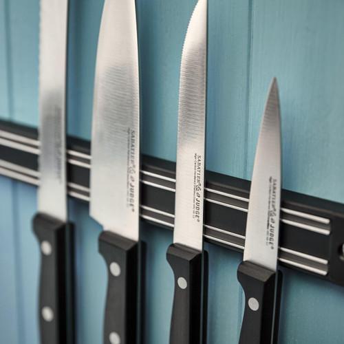 Judge Knife Accessories Magnetic Knife Holder