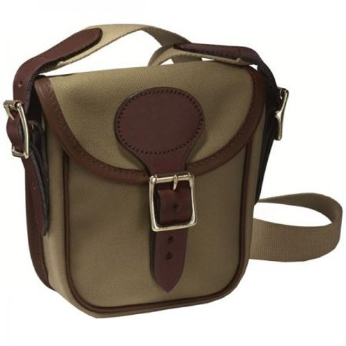 Croots Dalby Leisure Minibag