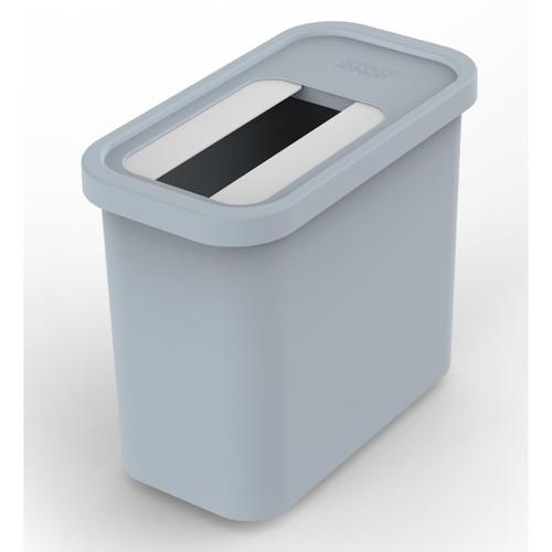 Blue Joseph Joseph GoRecycle 32L Recycling Collector