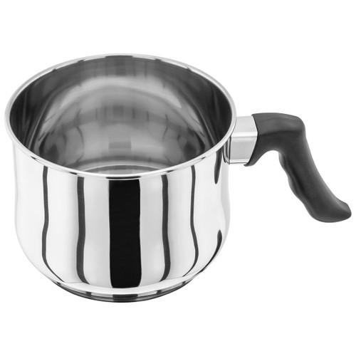 Judge Vista Milk / Sauce Pot
