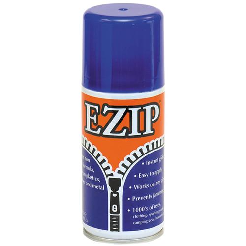 Napier Ezip Spray