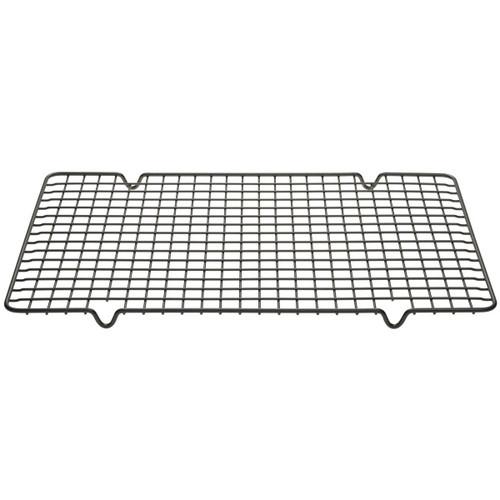 Silver Prestige Inspire Cooling Grid