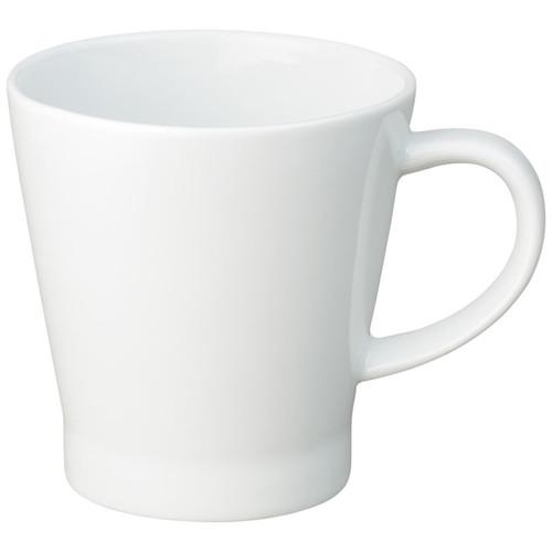 Denby James Martin Everyday Small Mug