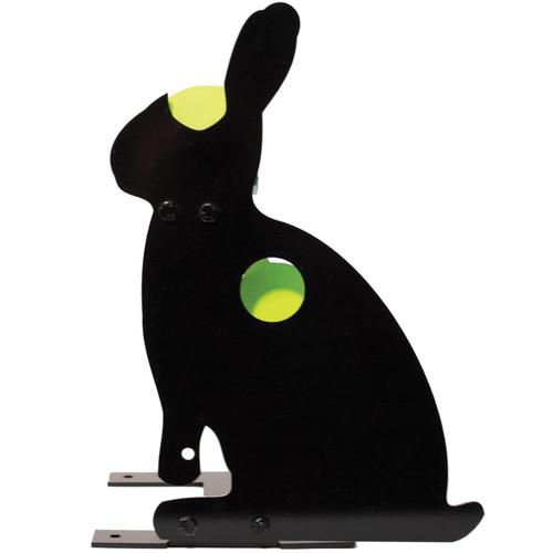 Bunny Gr8fun Kill Zone Targets