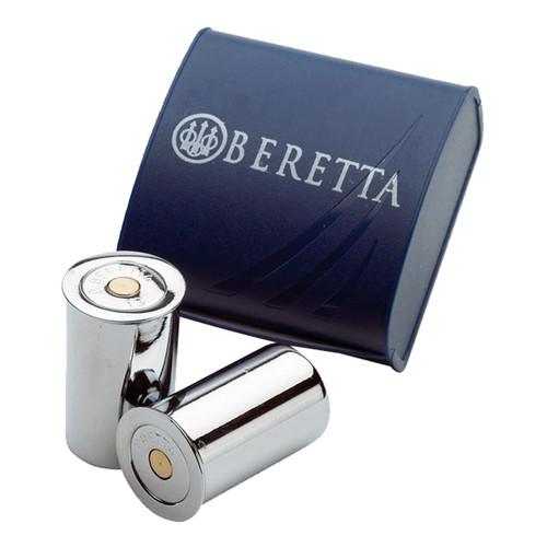 Beretta Delux Snap Caps 20g