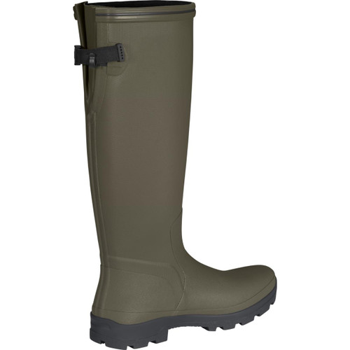 Seeland Mens Key-Point Active Boot Back