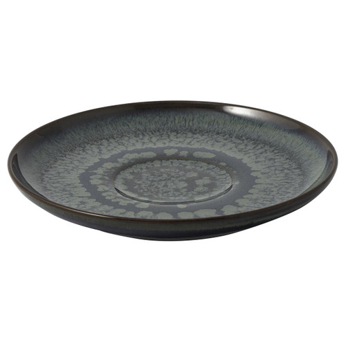 Villeroy and Boch Crafted Breeze Saucer 15cm