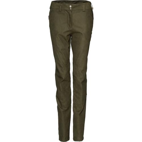 Seeland Womens Woodcock II Trousers