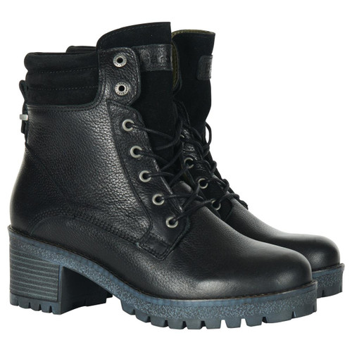 Barbour Womens Stark Boots