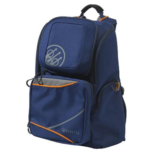 Blue Beretta Uniform Pro EVO Backpack