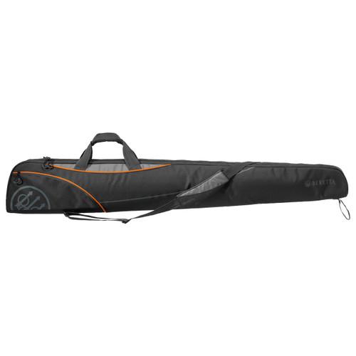 Black Beretta Double Soft Gun Case