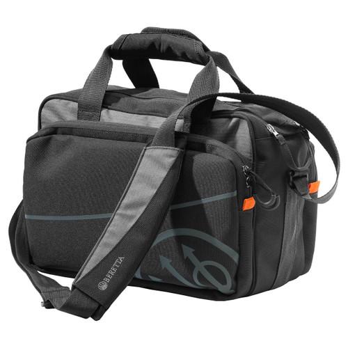 Black Beretta Pro EVO Field Bag