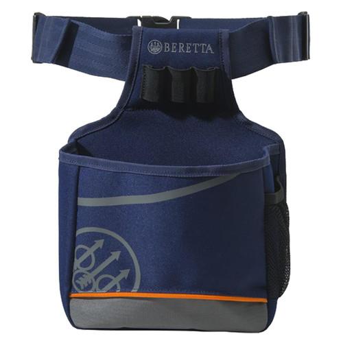 Blue Beretta Uniform Pro EVO Pouch