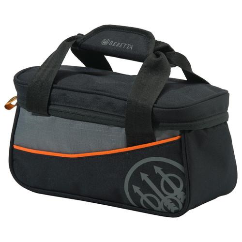 Black Pro EVO Small Bag