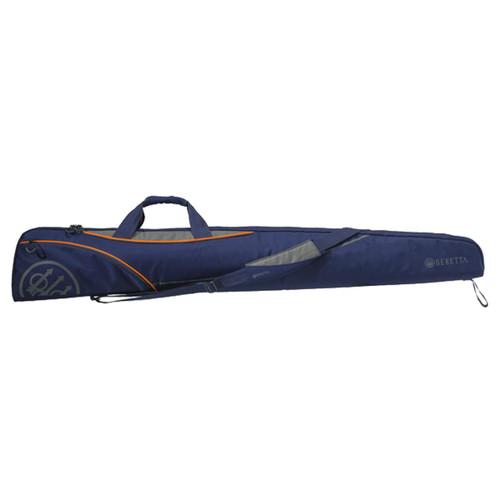 Blue Pro EVO Soft Gun Case 138cm