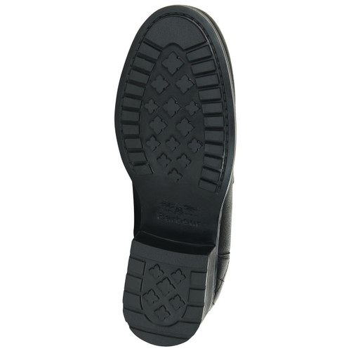Barbour Womens Eden Boots Sole