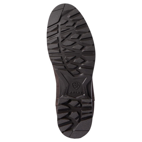 Ariat Sutton II H2O Boots Sole