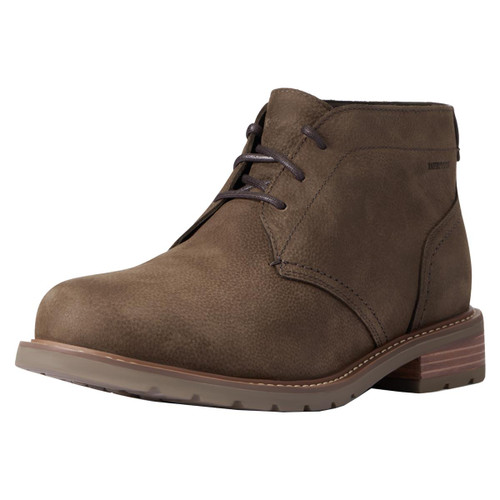 Java Ariat Kingham H2O Boots