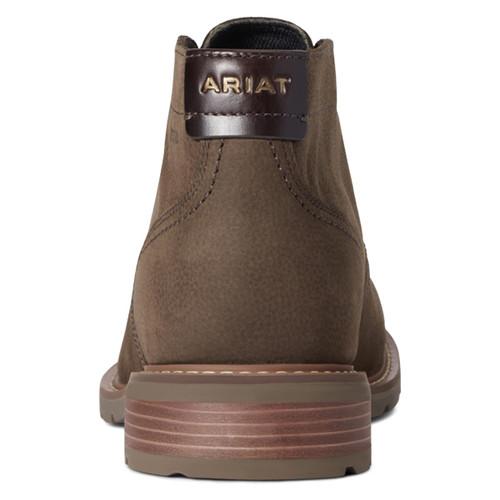 Ariat Kingham H2O Boots Rear