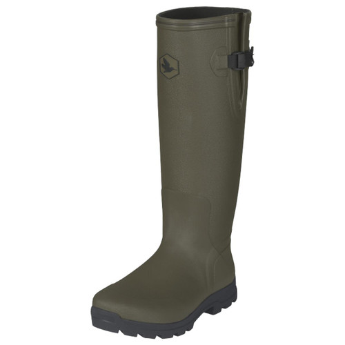 Seeland Mens Key-Point Boot