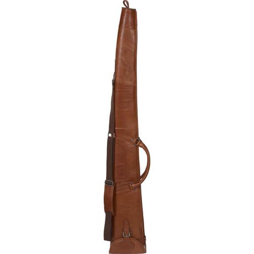 Cognac Harkila Retrieve Shotgun Slip