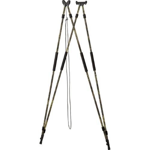 Seeland PRYM1 Shooting Stick