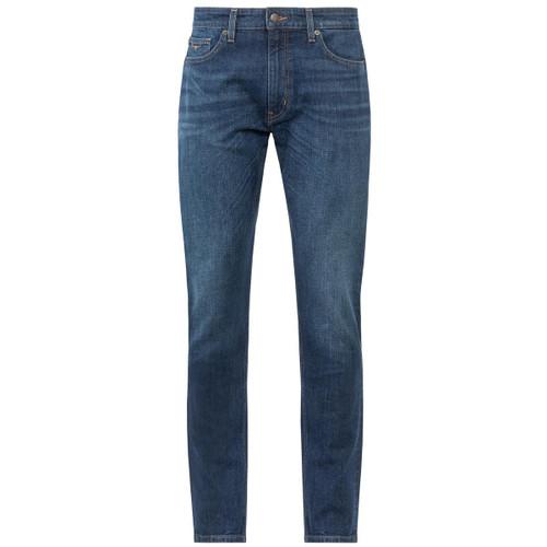 Medium Wash R.M. WIlliams Mens Loxton Jeans