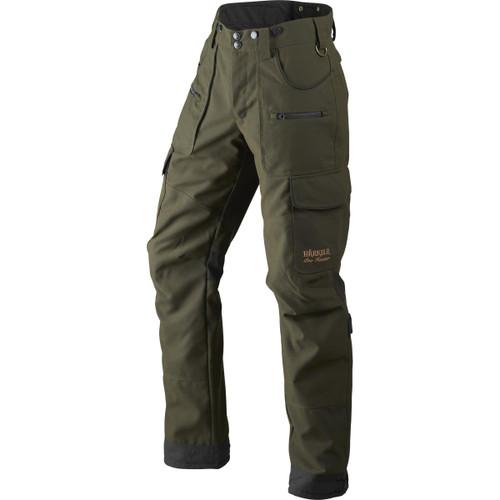 Willow Green Harkila Pro Hunter Endure Trousers