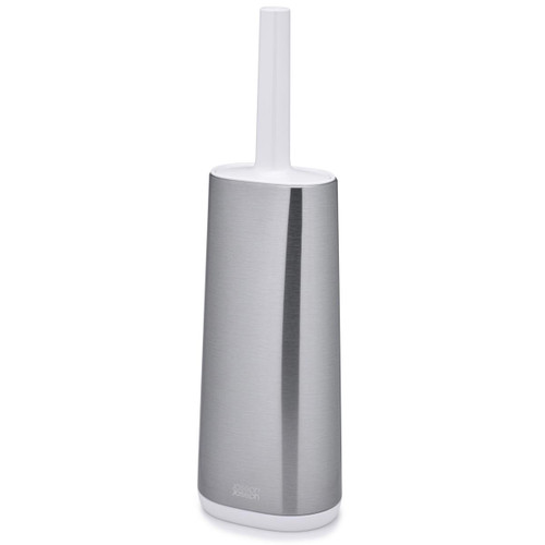 Joseph Joseph Flex Steel Toilet Brush