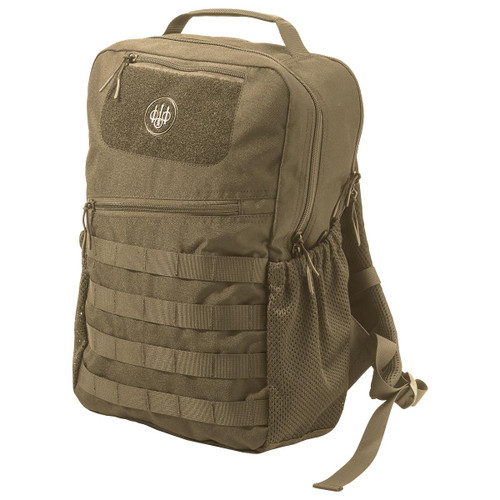 Beretta Tactical Flank Daypack in Coyote Brown