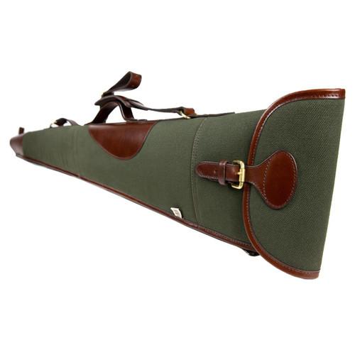 Teales Huntsman Brandy & Forest Gun Slip