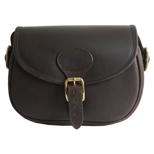 Teales Devonshire Cartridge Bag