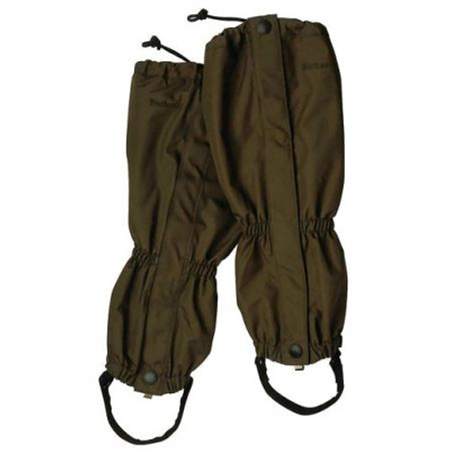 Barbour Unisex Country Field Endurance Gaiters