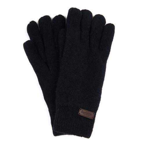 Barbour Mens Carlton Glove