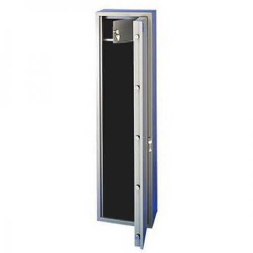 Brattonsound SL7 7 Gun Cabinet Locking Top
