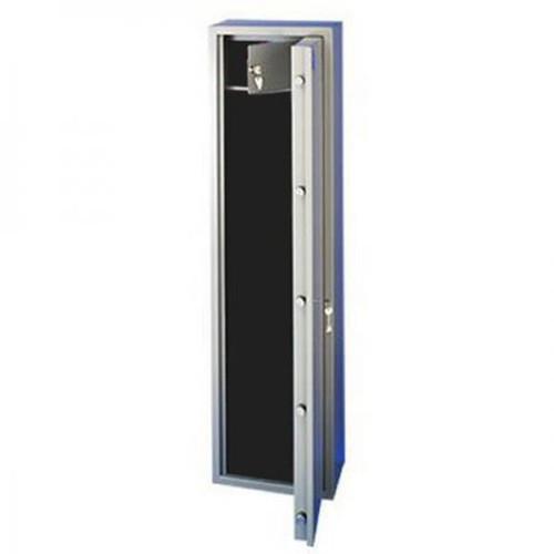 Brattonsound SL5 5 Gun Cabinet Locking Top