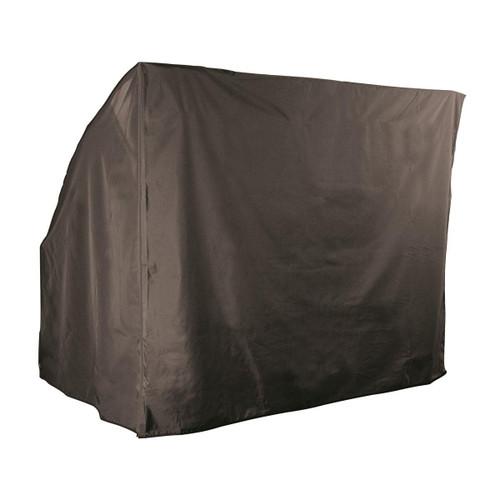 Storm Black Bosmere 5000 Hammock Cover