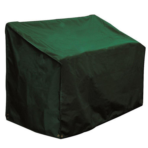 Bosmere Protector 6000 Bench Seat Cover 2 Seat