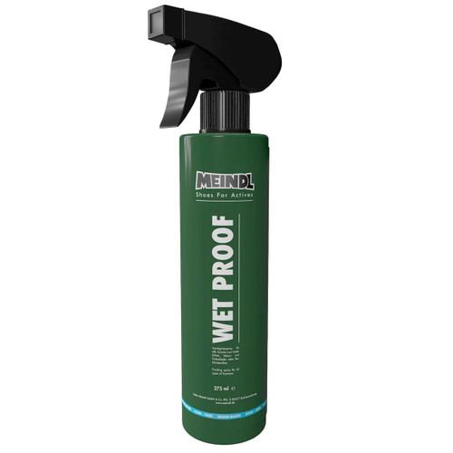 Meindl Wetproof Spray Bottle