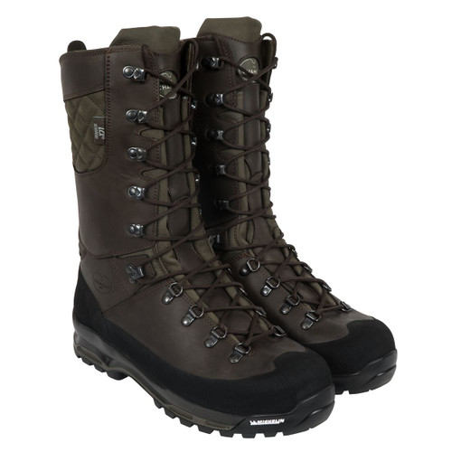 Le Chameau Chameau-Lite High Boots