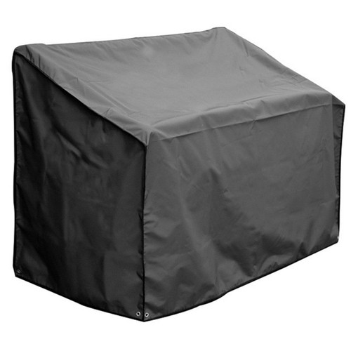 Bosmere Protector 7000 Bench Seat Cover 3 Seat