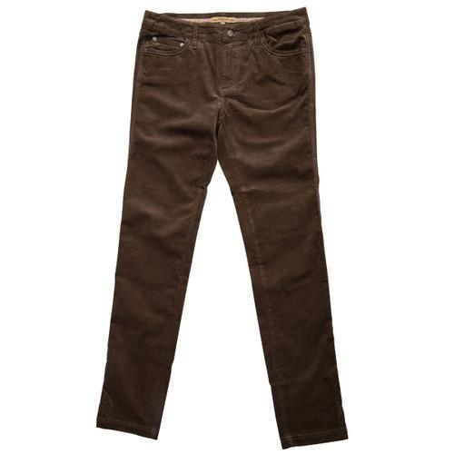 Dubarry Honeysuckle Jeans in Mocha