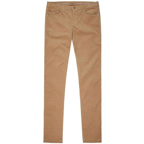 Dubarry Honeysuckle Jeans in Camel