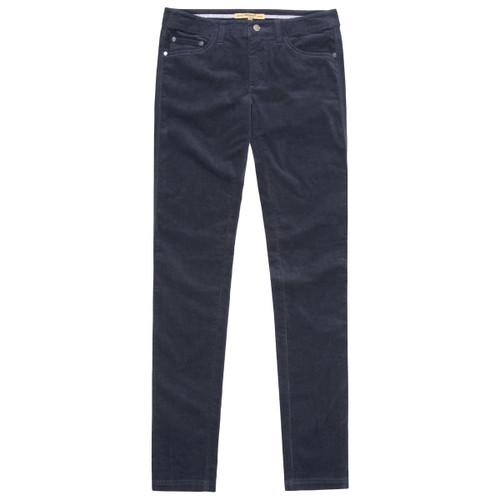 Dubarry Honeysuckle Jeans in Navy