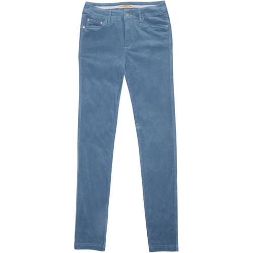 Dubarry Honeysuckle Jeans in Denim